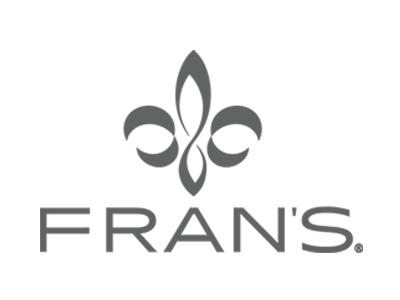 frans.png