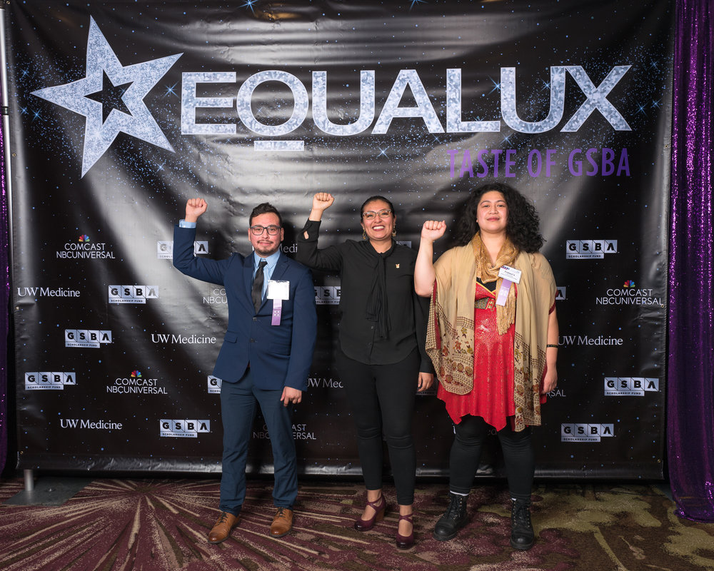 111718_GSBA EQUALUX at The Westin Seattle (Credit- Nate Gowdy)-03.jpg