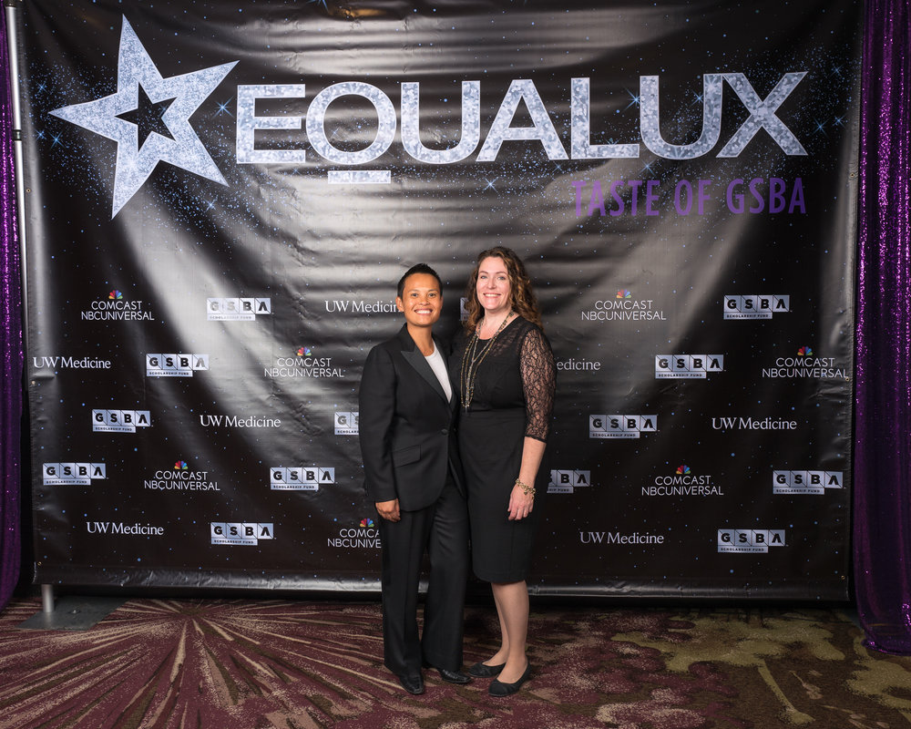 111718_GSBA EQUALUX at The Westin Seattle (Credit- Nate Gowdy)-05.jpg