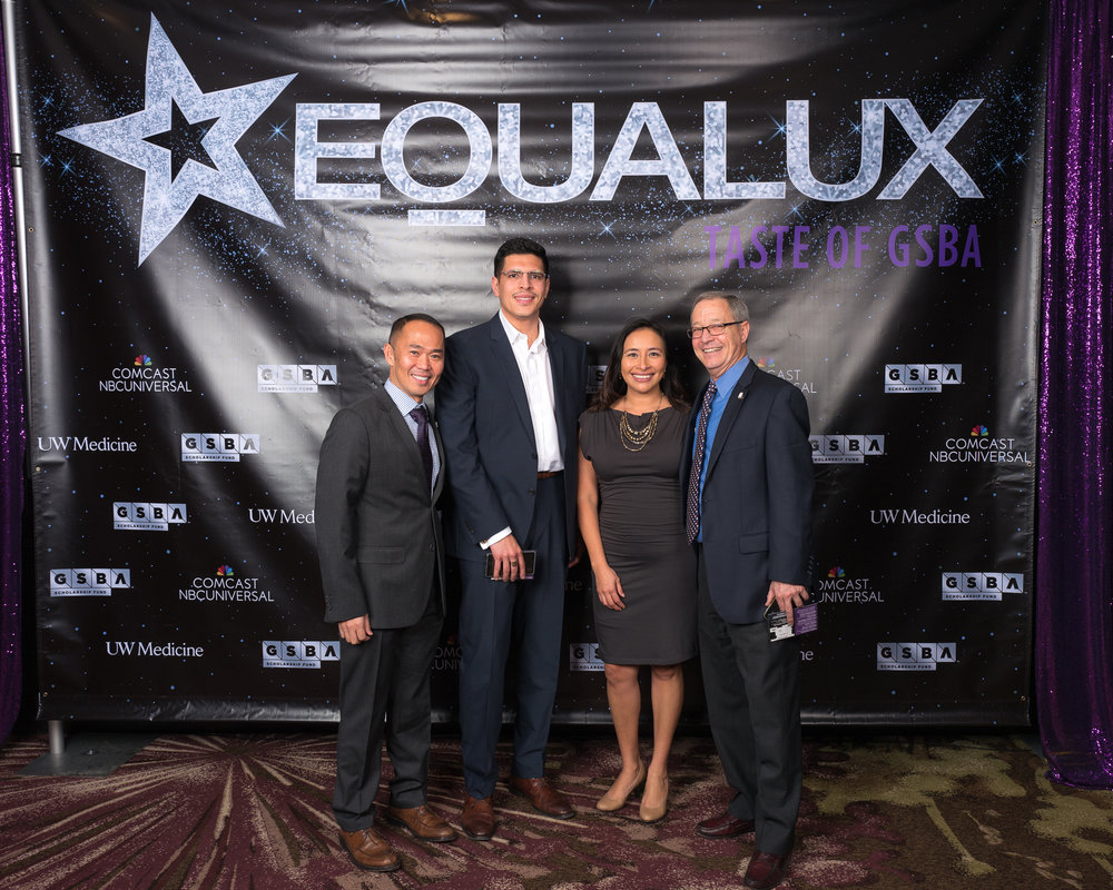 111718_GSBA EQUALUX at The Westin Seattle (Credit- Nate Gowdy)-09.jpg