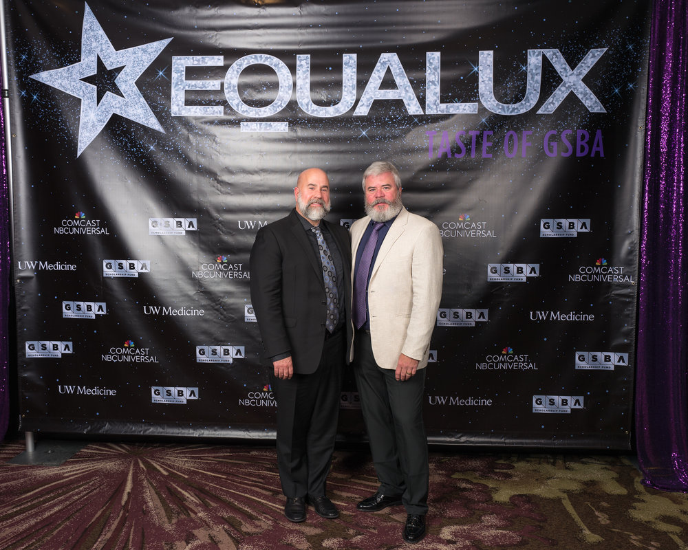 111718_GSBA EQUALUX at The Westin Seattle (Credit- Nate Gowdy)-20.jpg