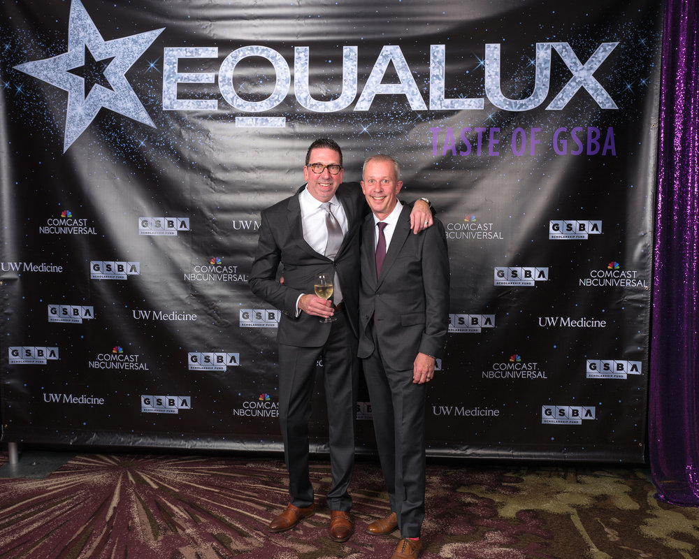 111718_GSBA EQUALUX at The Westin Seattle (Credit- Nate Gowdy)-22.jpg
