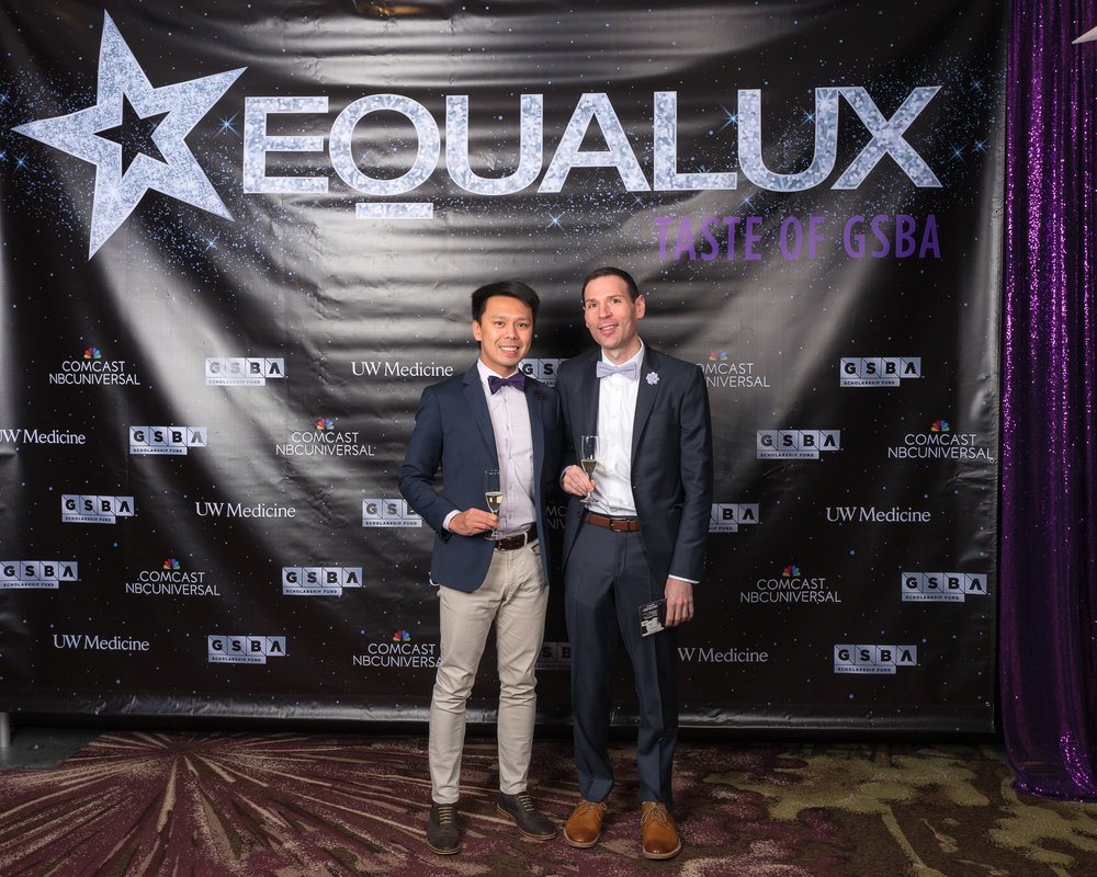 111718_GSBA EQUALUX at The Westin Seattle (Credit- Nate Gowdy)-28.jpg