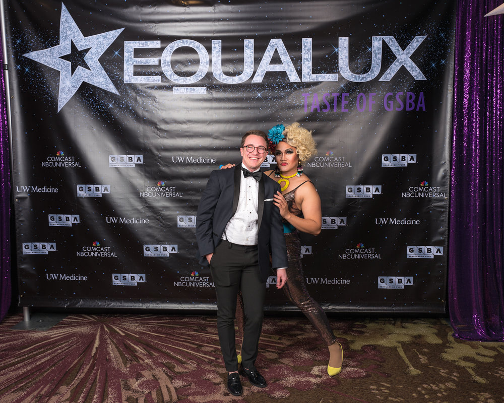 111718_GSBA EQUALUX at The Westin Seattle (Credit- Nate Gowdy)-27.jpg