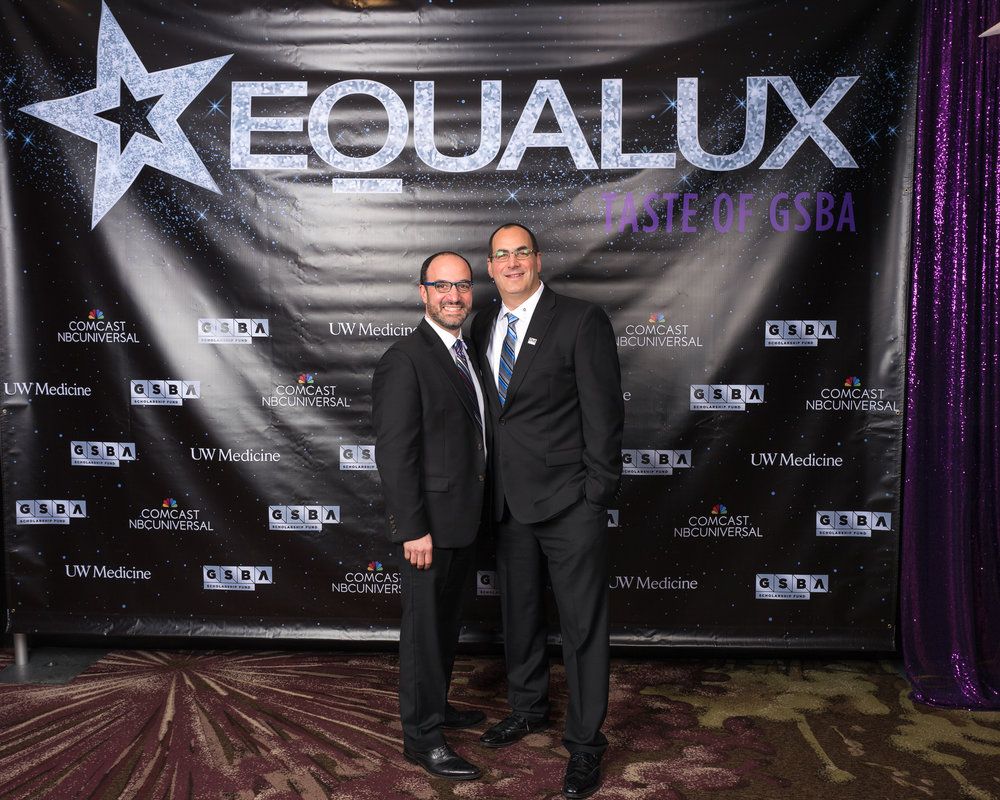 111718_GSBA EQUALUX at The Westin Seattle (Credit- Nate Gowdy)-29.jpg