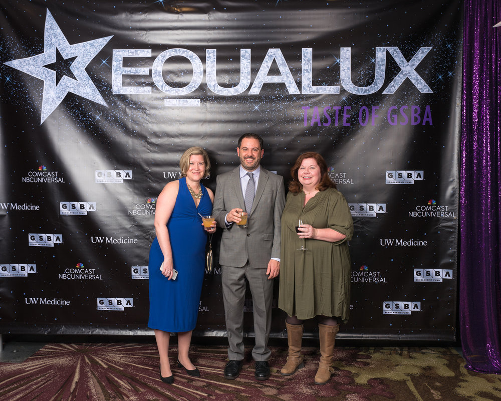 111718_GSBA EQUALUX at The Westin Seattle (Credit- Nate Gowdy)-31.jpg