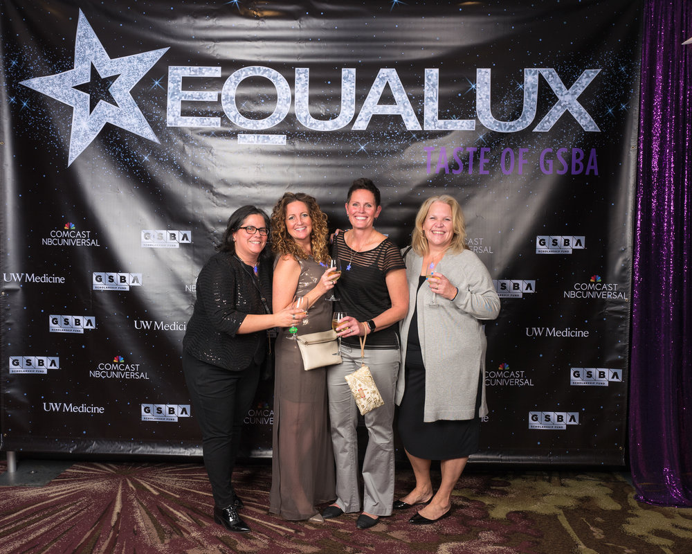 111718_GSBA EQUALUX at The Westin Seattle (Credit- Nate Gowdy)-33.jpg