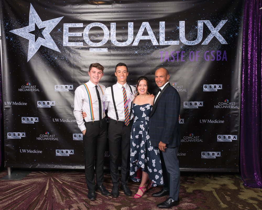 111718_GSBA EQUALUX at The Westin Seattle (Credit- Nate Gowdy)-36.jpg
