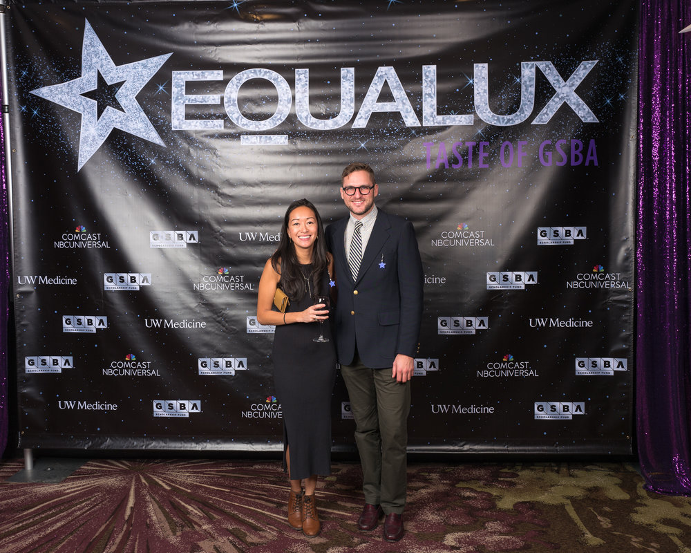 111718_GSBA EQUALUX at The Westin Seattle (Credit- Nate Gowdy)-44.jpg