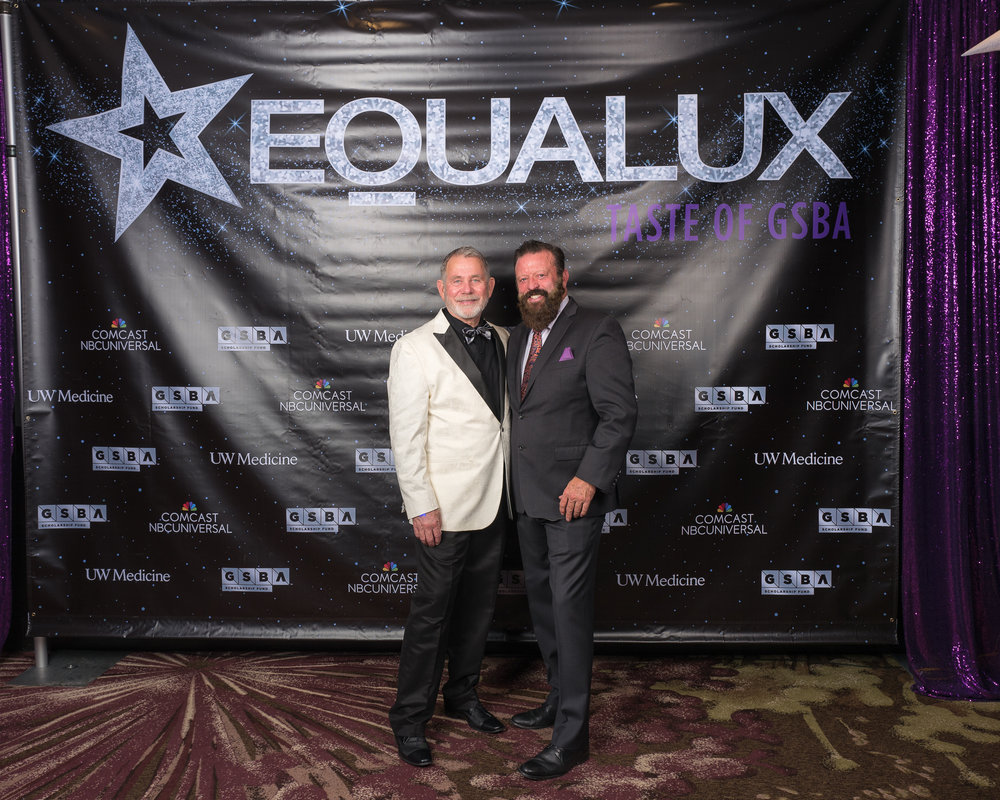 111718_GSBA EQUALUX at The Westin Seattle (Credit- Nate Gowdy)-45.jpg