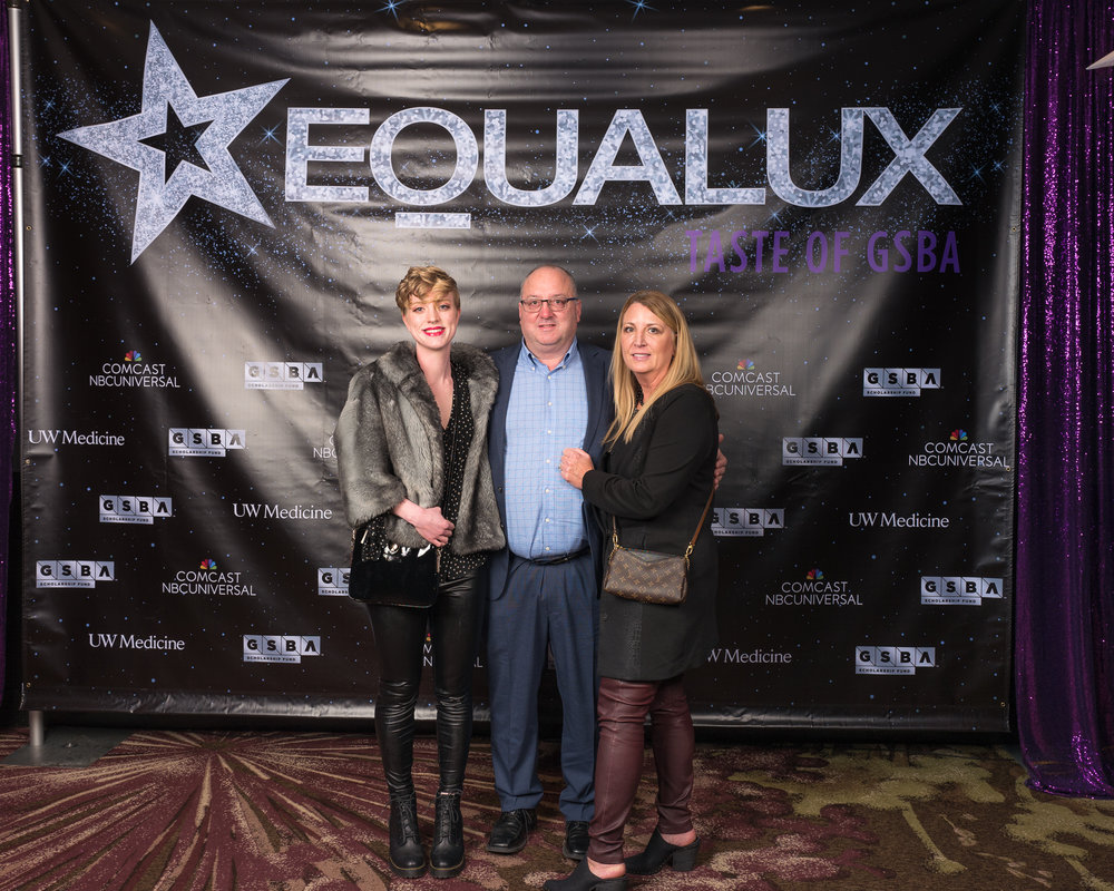 111718_GSBA EQUALUX at The Westin Seattle (Credit- Nate Gowdy)-47.jpg