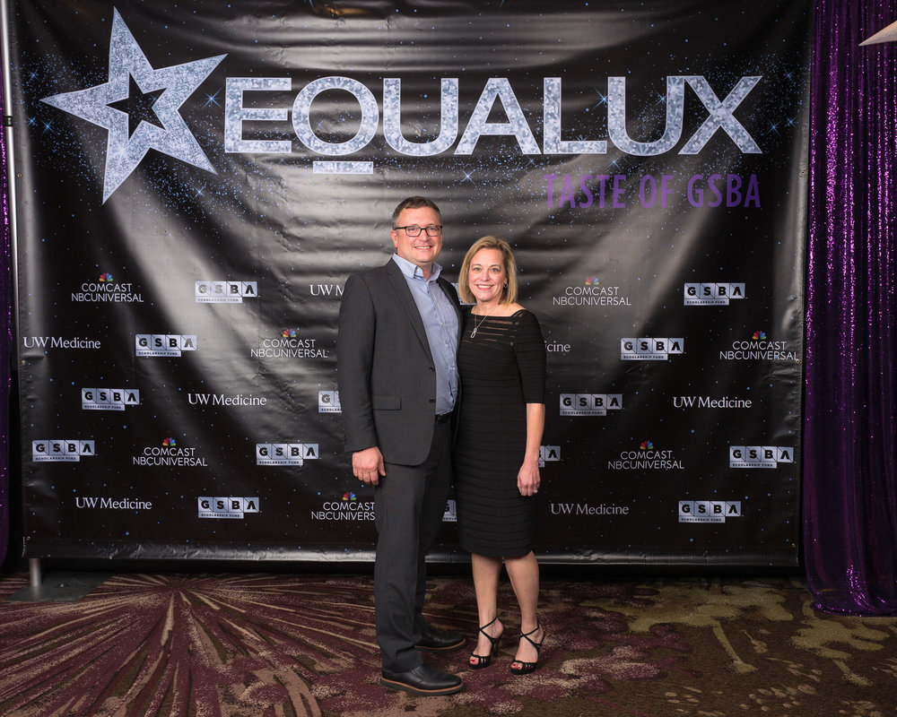111718_GSBA EQUALUX at The Westin Seattle (Credit- Nate Gowdy)-51.jpg
