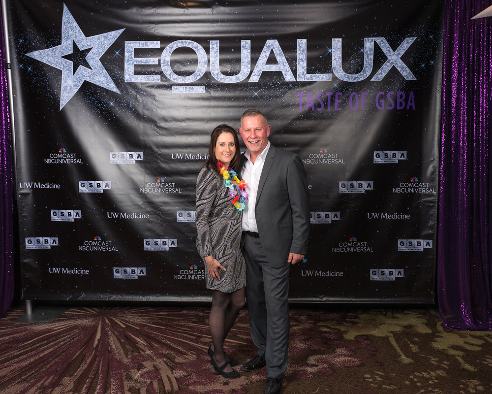 111718_GSBA EQUALUX at The Westin Seattle (Credit- Nate Gowdy)-57.jpg