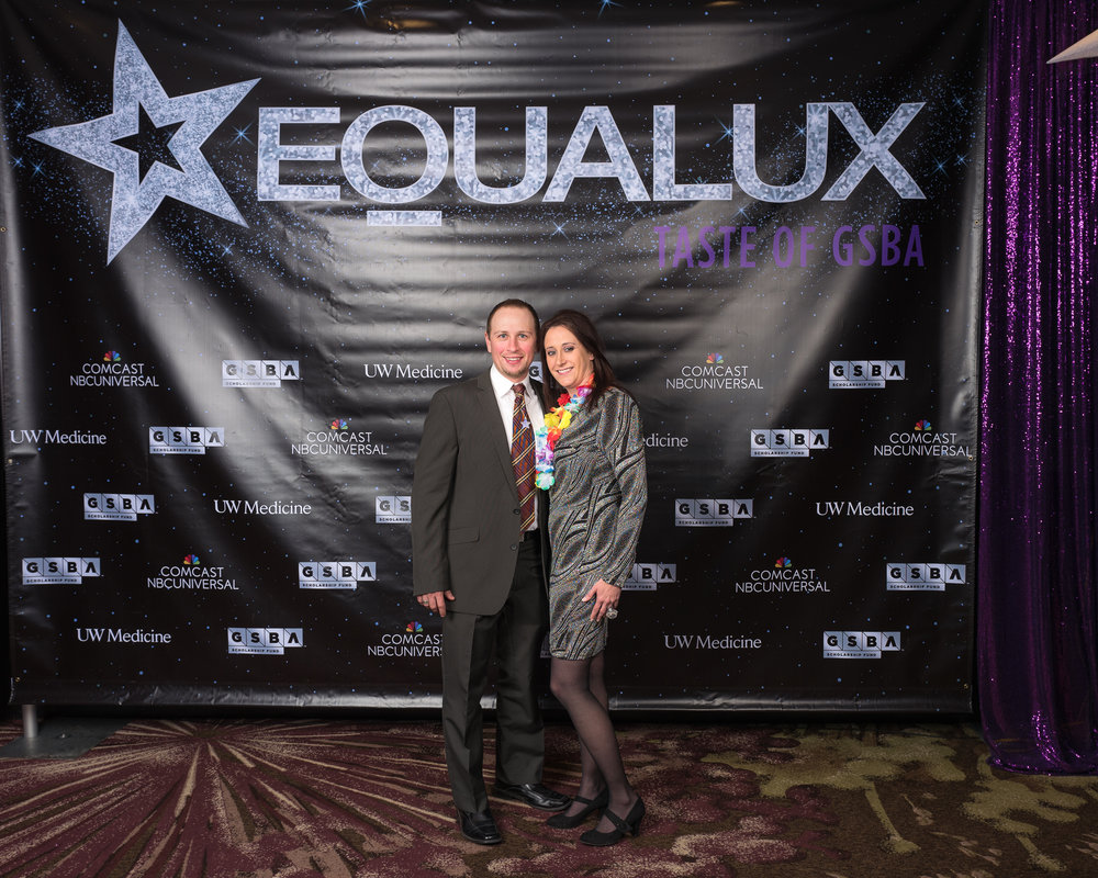 111718_GSBA EQUALUX at The Westin Seattle (Credit- Nate Gowdy)-59.jpg
