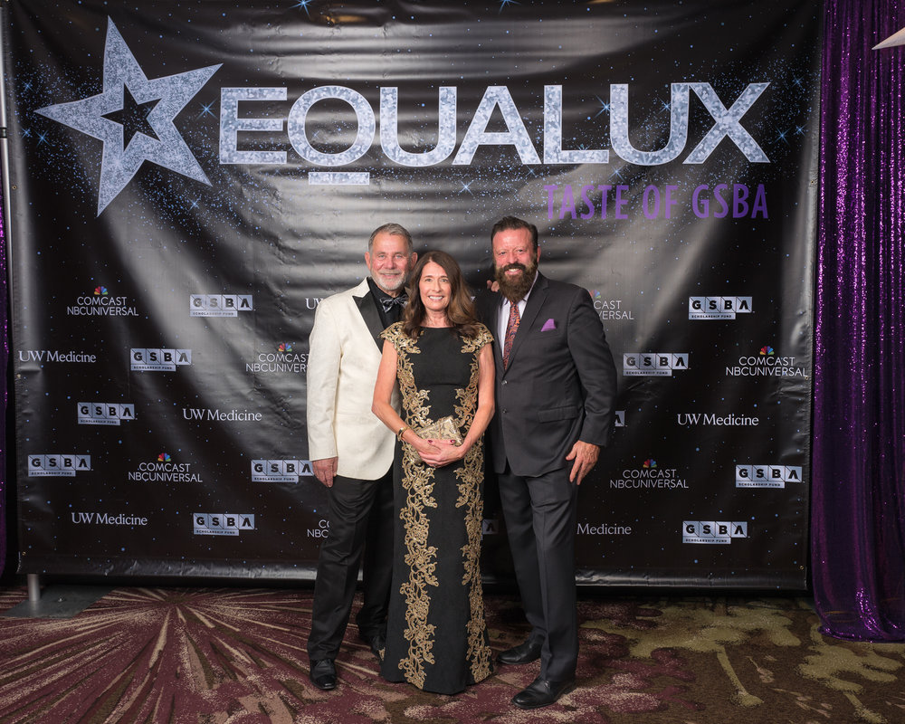 111718_GSBA EQUALUX at The Westin Seattle (Credit- Nate Gowdy)-63.jpg