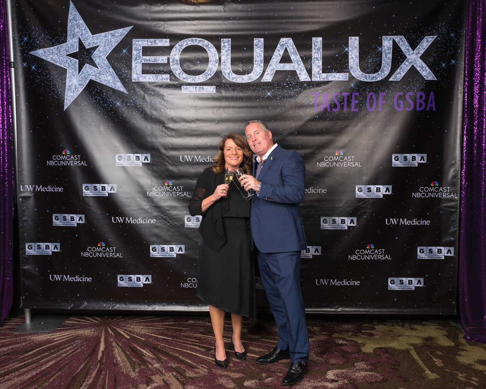 111718_GSBA EQUALUX at The Westin Seattle (Credit- Nate Gowdy)-66.jpg