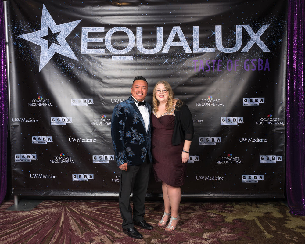 111718_GSBA EQUALUX at The Westin Seattle (Credit- Nate Gowdy)-69.jpg