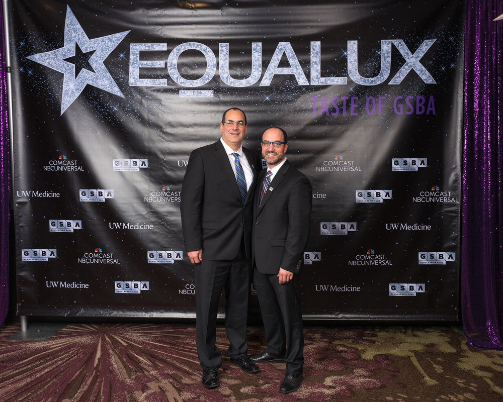 111718_GSBA EQUALUX at The Westin Seattle (Credit- Nate Gowdy)-70.jpg
