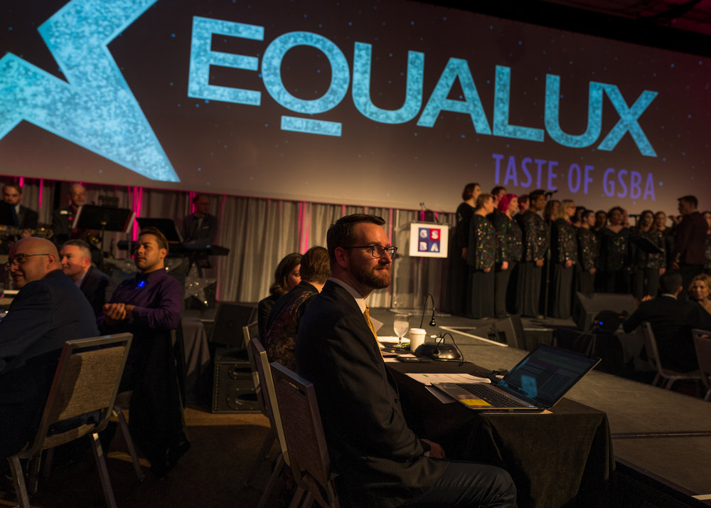 111718_GSBA EQUALUX at The Westin Seattle (Credit- Nate Gowdy)-249.jpg