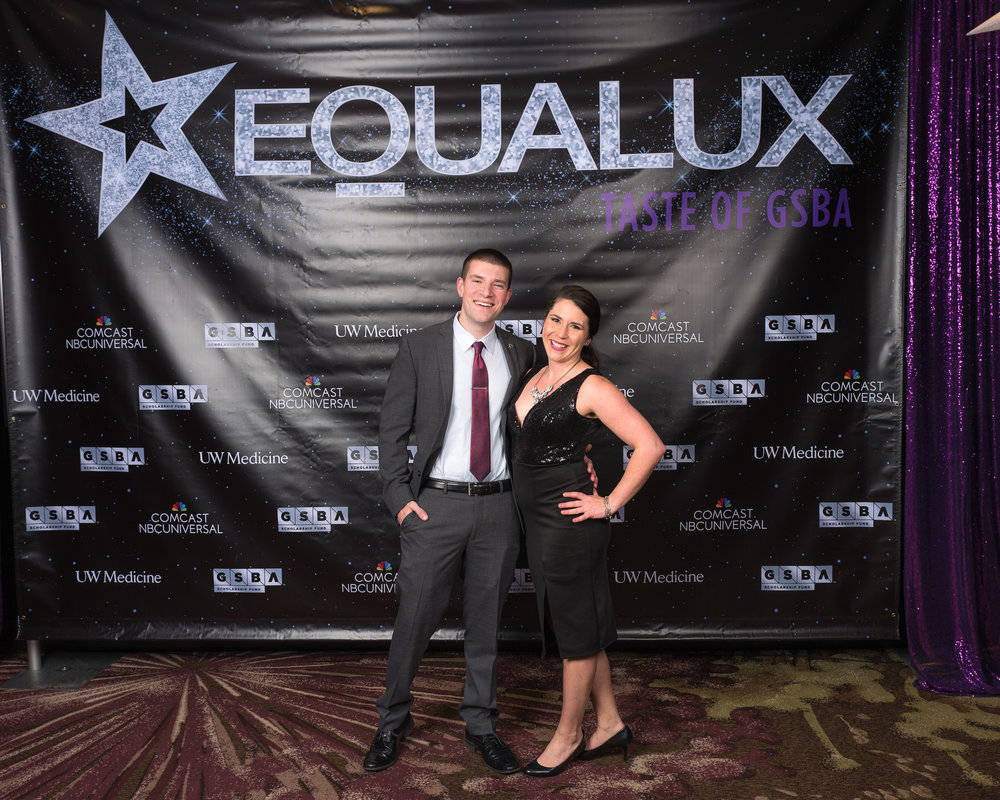 111718_GSBA EQUALUX at The Westin Seattle (Credit- Nate Gowdy)-71.jpg