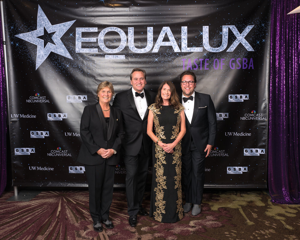 111718_GSBA EQUALUX at The Westin Seattle (Credit- Nate Gowdy)-79.jpg