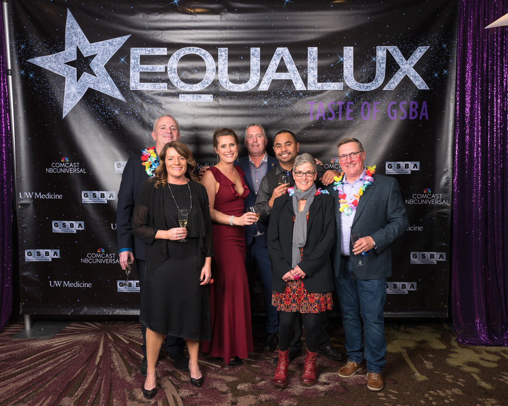 111718_GSBA EQUALUX at The Westin Seattle (Credit- Nate Gowdy)-80.jpg