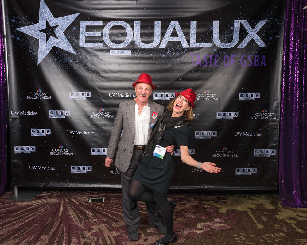 111718_GSBA EQUALUX at The Westin Seattle (Credit- Nate Gowdy)-81.jpg