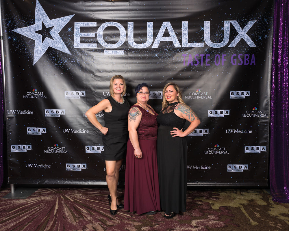 111718_GSBA EQUALUX at The Westin Seattle (Credit- Nate Gowdy)-84.jpg