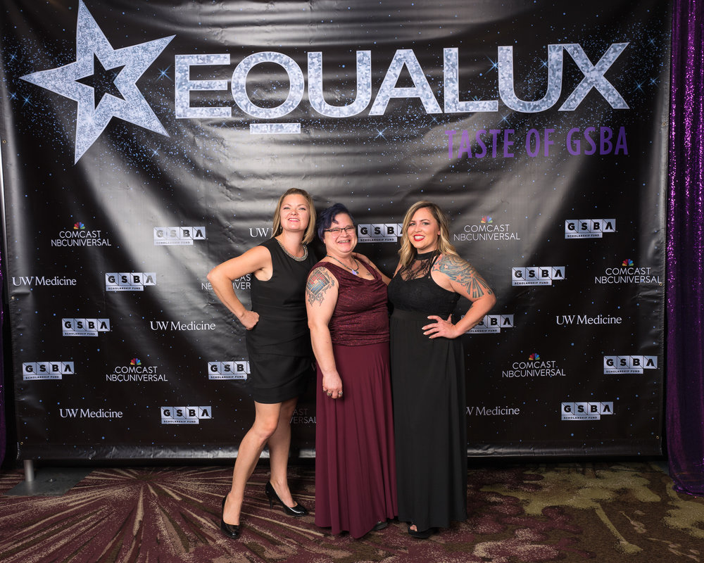 111718_GSBA EQUALUX at The Westin Seattle (Credit- Nate Gowdy)-85.jpg