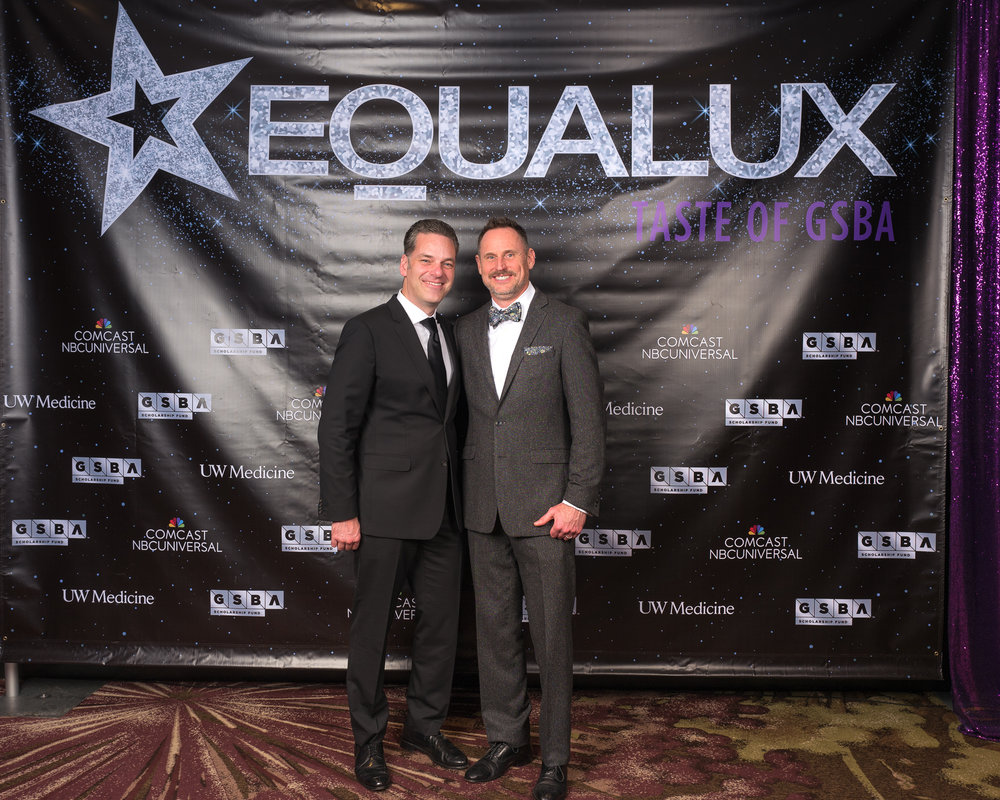 111718_GSBA EQUALUX at The Westin Seattle (Credit- Nate Gowdy)-87.jpg