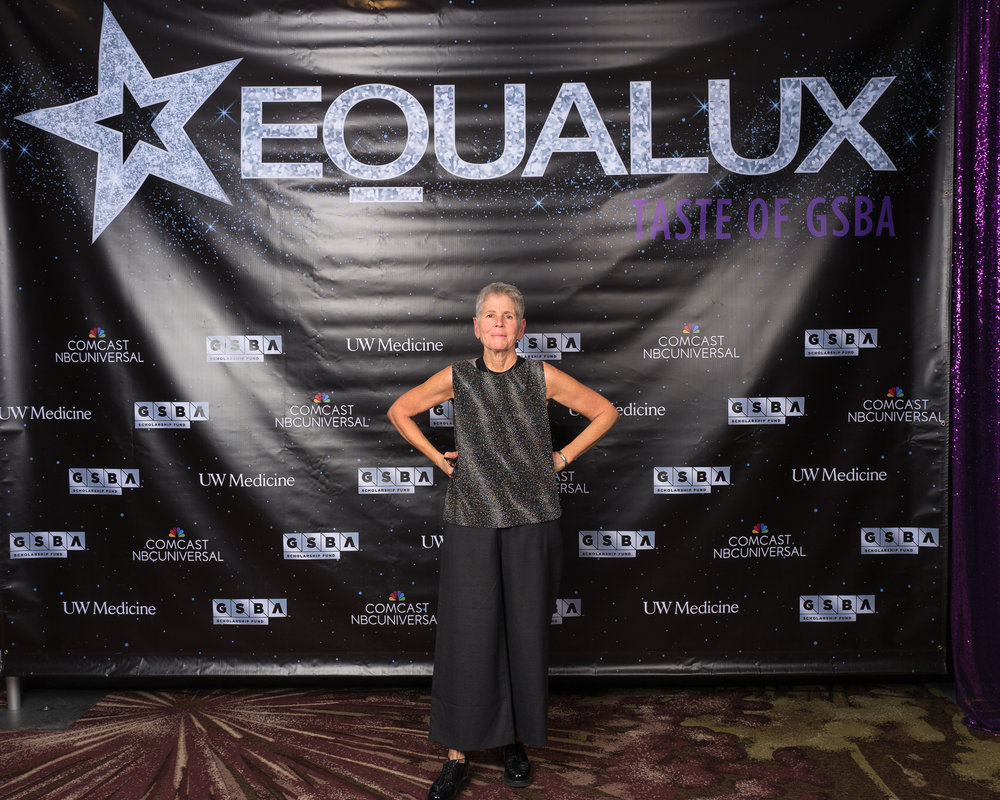 111718_GSBA EQUALUX at The Westin Seattle (Credit- Nate Gowdy)-89.jpg