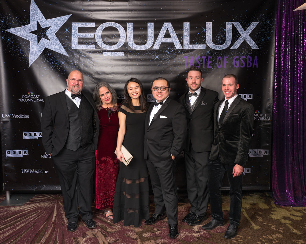 111718_GSBA EQUALUX at The Westin Seattle (Credit- Nate Gowdy)-91.jpg