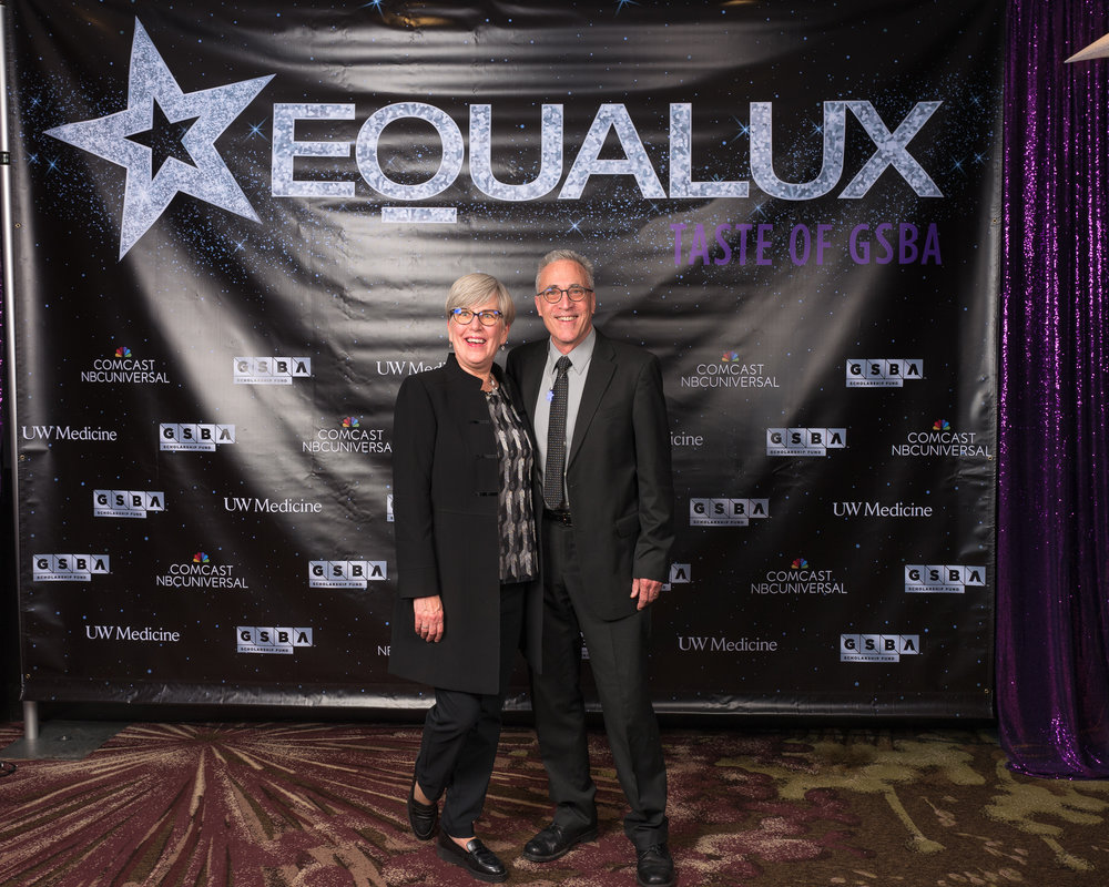 111718_GSBA EQUALUX at The Westin Seattle (Credit- Nate Gowdy)-92.jpg