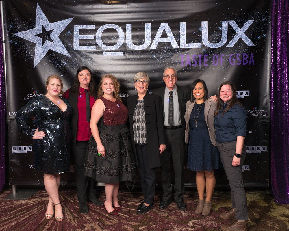 111718_GSBA EQUALUX at The Westin Seattle (Credit- Nate Gowdy)-93.jpg