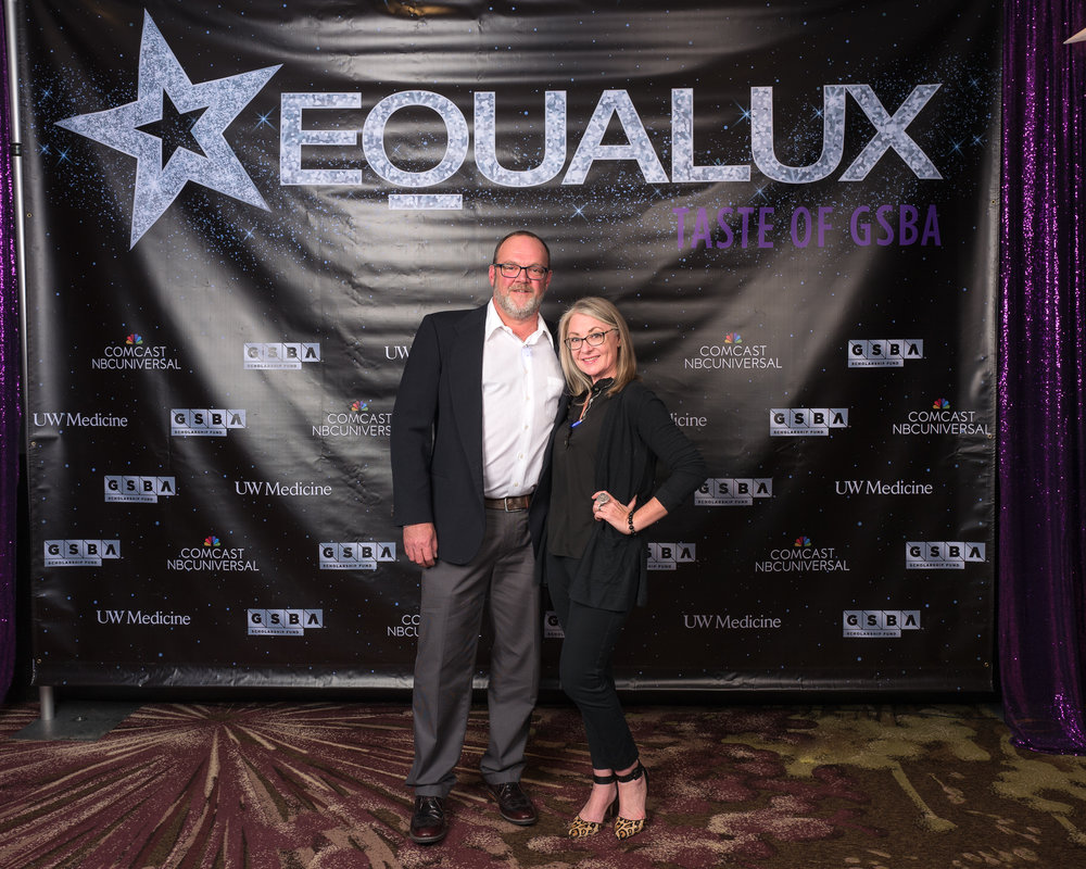 111718_GSBA EQUALUX at The Westin Seattle (Credit- Nate Gowdy)-96.jpg