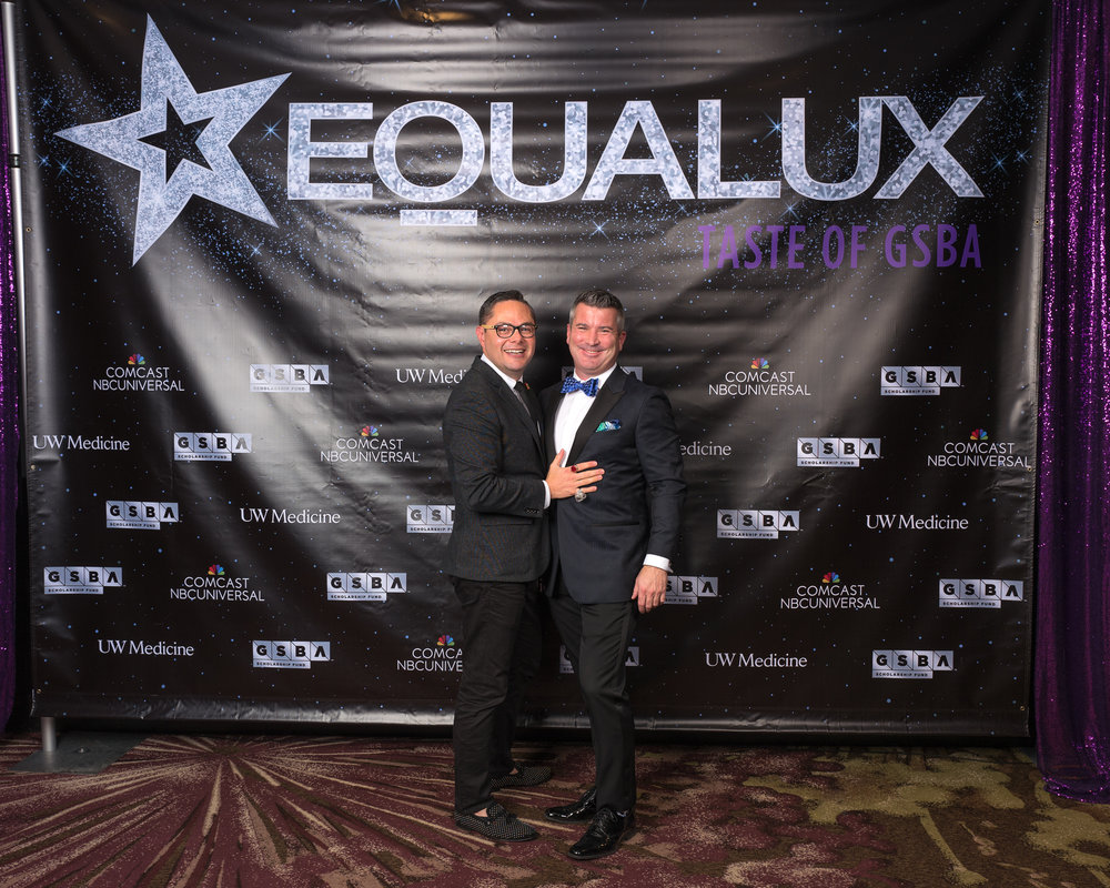 111718_GSBA EQUALUX at The Westin Seattle (Credit- Nate Gowdy)-99.jpg