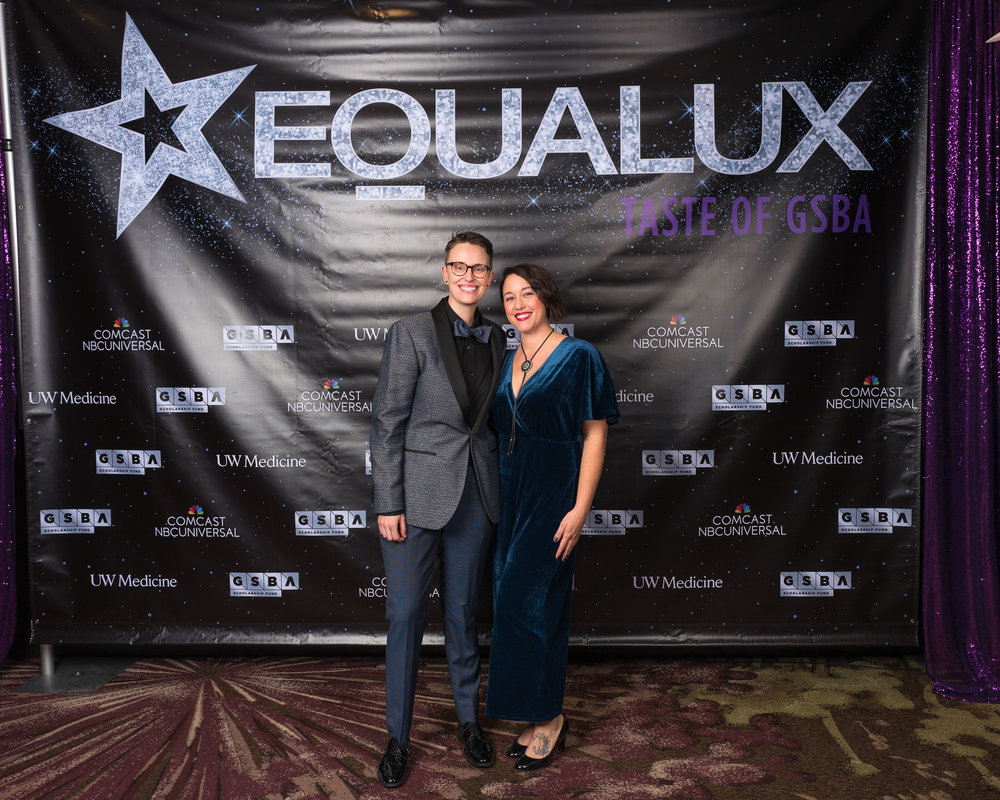 111718_GSBA EQUALUX at The Westin Seattle (Credit- Nate Gowdy)-107.jpg