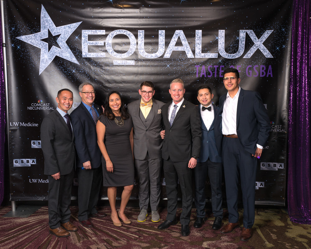 111718_GSBA EQUALUX at The Westin Seattle (Credit- Nate Gowdy)-108.jpg