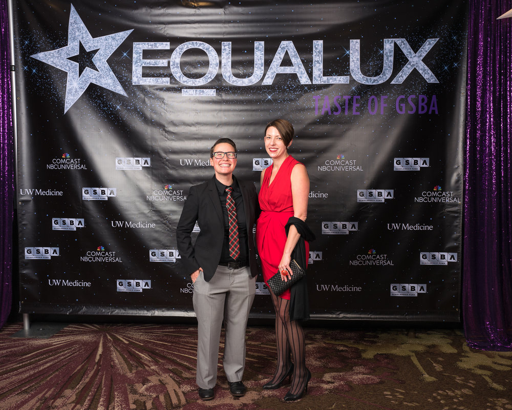 111718_GSBA EQUALUX at The Westin Seattle (Credit- Nate Gowdy)-110.jpg