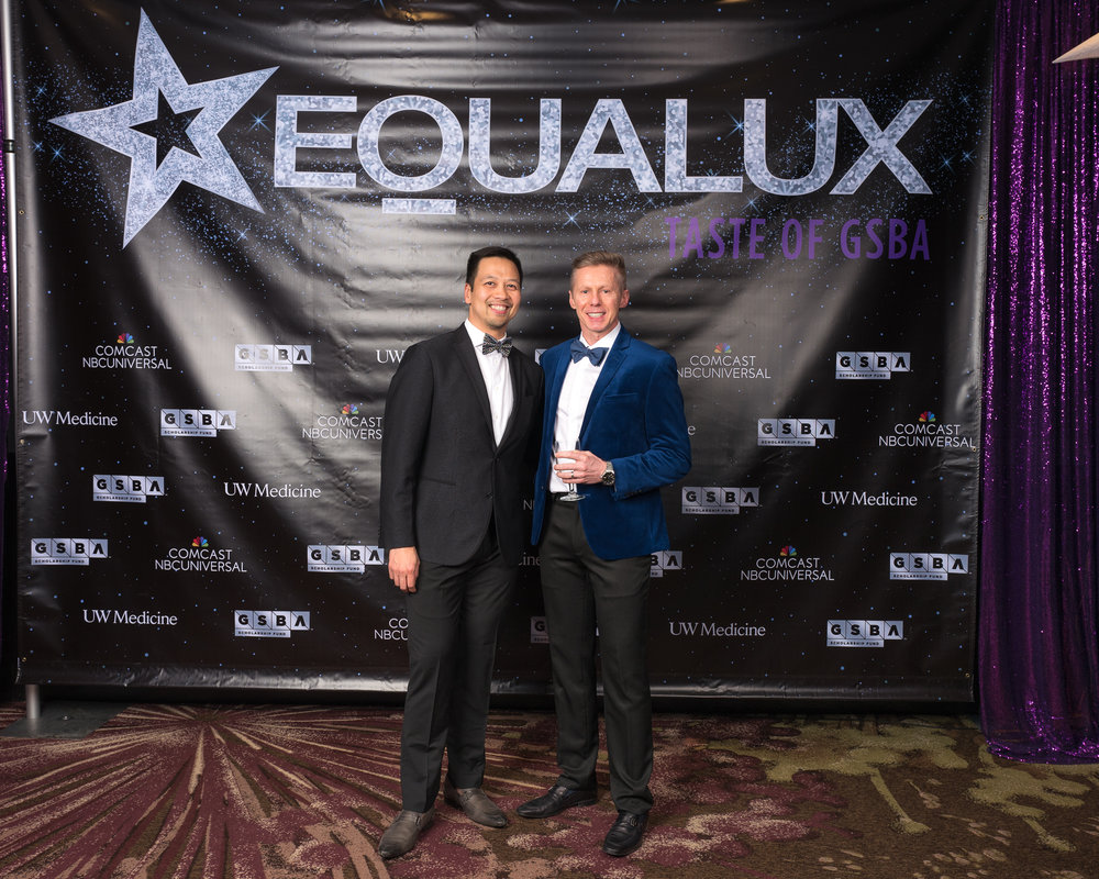 111718_GSBA EQUALUX at The Westin Seattle (Credit- Nate Gowdy)-115.jpg