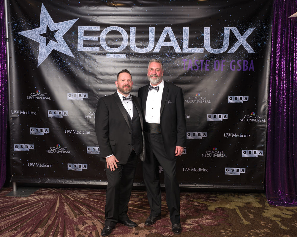 111718_GSBA EQUALUX at The Westin Seattle (Credit- Nate Gowdy)-117.jpg