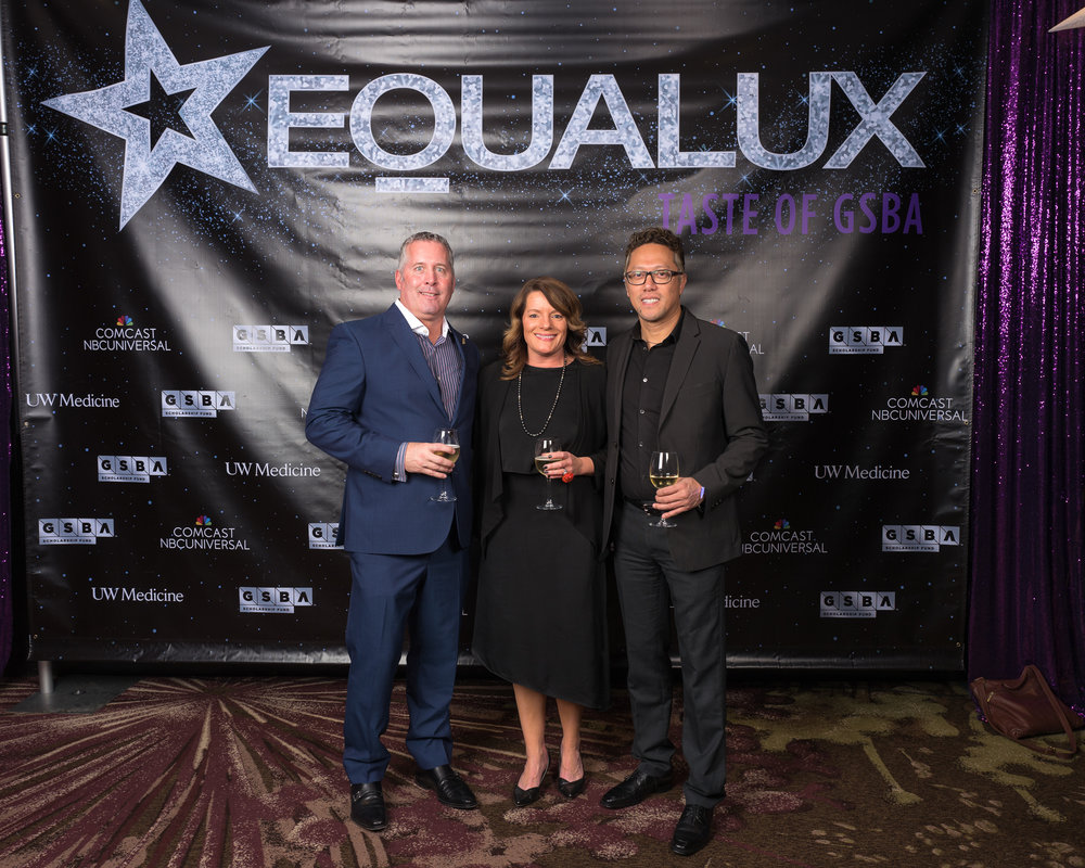 111718_GSBA EQUALUX at The Westin Seattle (Credit- Nate Gowdy)-119.jpg