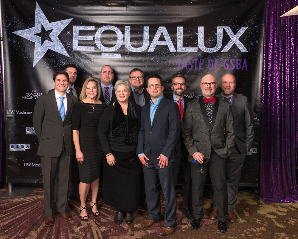 111718_GSBA EQUALUX at The Westin Seattle (Credit- Nate Gowdy)-129.jpg
