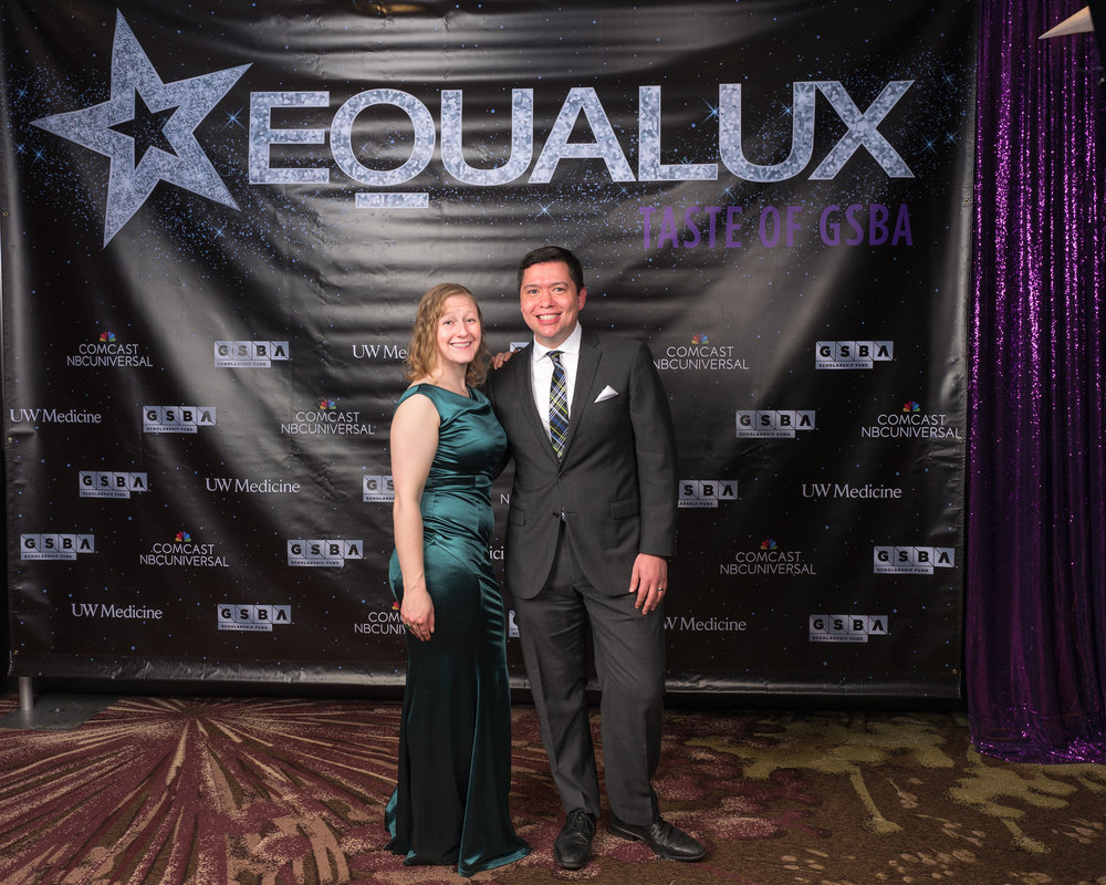 111718_GSBA EQUALUX at The Westin Seattle (Credit- Nate Gowdy)-132.jpg