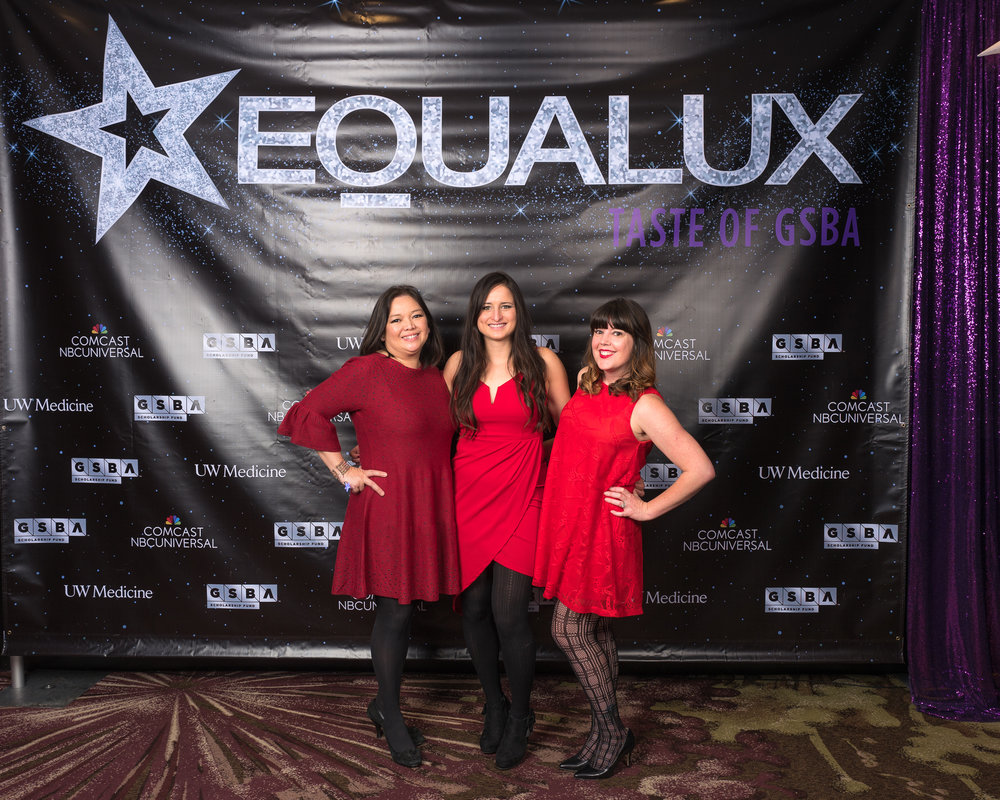 111718_GSBA EQUALUX at The Westin Seattle (Credit- Nate Gowdy)-134.jpg