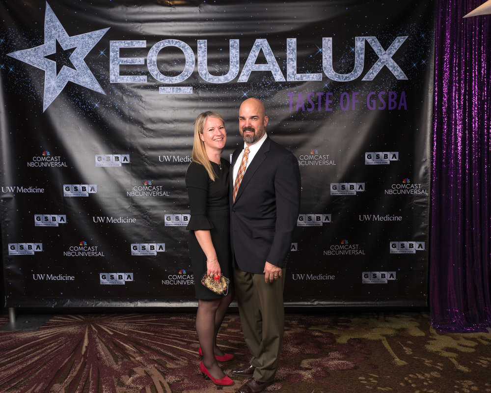 111718_GSBA EQUALUX at The Westin Seattle (Credit- Nate Gowdy)-141.jpg