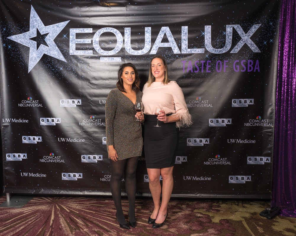 111718_GSBA EQUALUX at The Westin Seattle (Credit- Nate Gowdy)-153.jpg