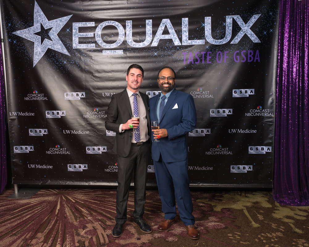 111718_GSBA EQUALUX at The Westin Seattle (Credit- Nate Gowdy)-154.jpg