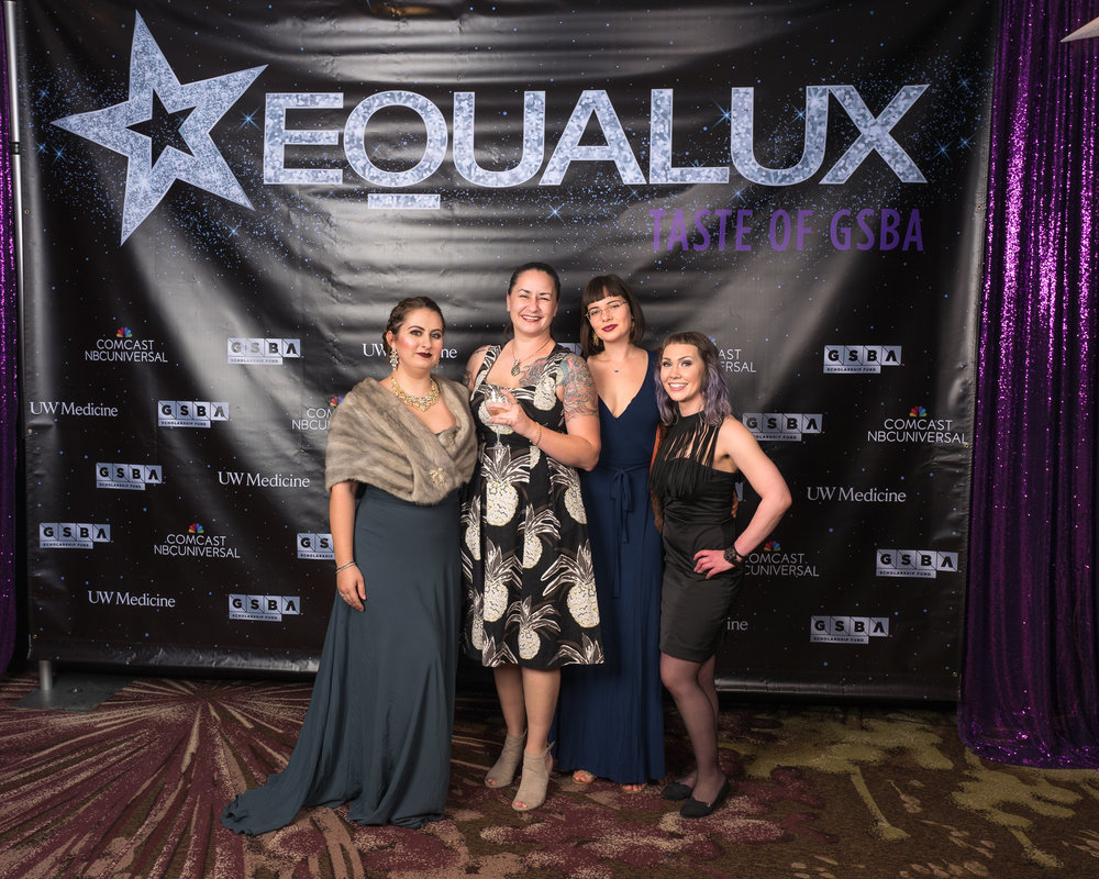 111718_GSBA EQUALUX at The Westin Seattle (Credit- Nate Gowdy)-155.jpg