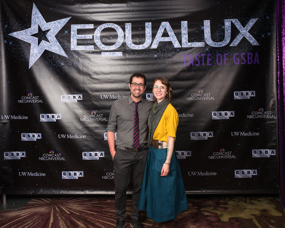 111718_GSBA EQUALUX at The Westin Seattle (Credit- Nate Gowdy)-162.jpg